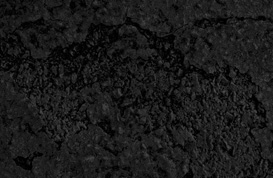Black Grunge Textures