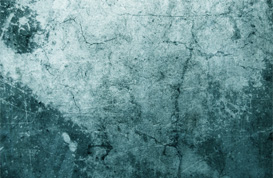 Colored Grunge Textures