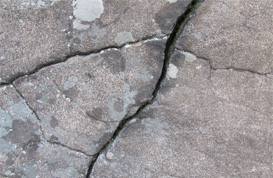 Cracked Stones Textures – Part II