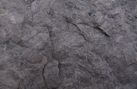 Dark Stones Textures