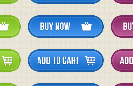 E-Commerce Buttons