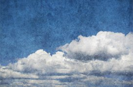 Grunge Clouds Textures