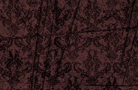 Grunge Damask Textures