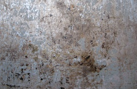 Grunge Metal Textures