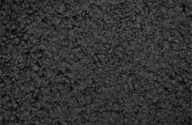 Asphalt Grunge Textures