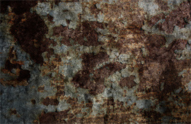 Heavy Grunge Textures – Part III