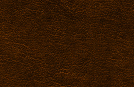 Leather Patterns for Photoshop