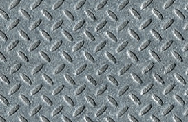 Metal Patterns for Photoshop