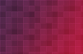 Mosaic Patterns for Photoshop