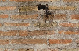 Old Bricks Textures