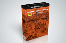 Premier Texture Bundle 4