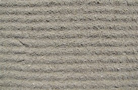 Raked Sand Textures
