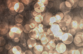 Textured Bokeh Backgrounds