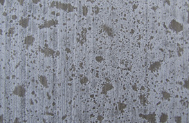 Wet Concrete Textures